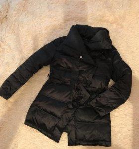 Куртка б/у 42-44