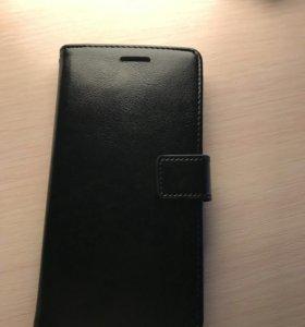 Чехол Lenovo vibe x2