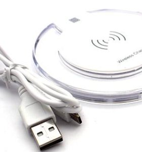 Беспроводное зарядное устройство speze W05