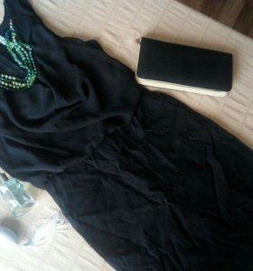 Платье новое, Gloria Jean's