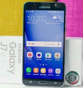 Samsung J7 Kuplю