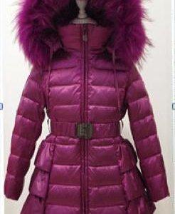 Пальто KⓘWIⓁAND для девочки