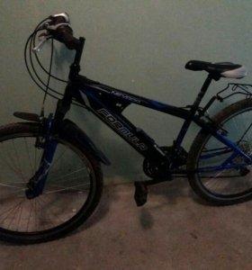 Горный велосипед Formula nevada