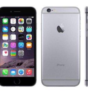 Айфон 6 16 gd