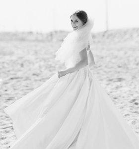 Свадебное платье Dianelli