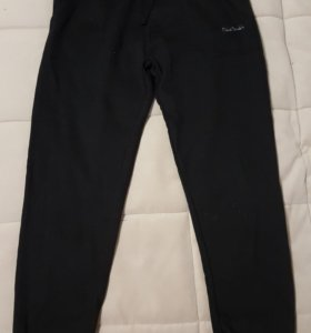 Спортивные брюки Pierre Cardine
