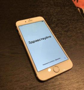 Apple IPhone 6 на 64 Gb