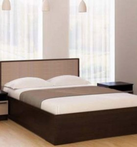 Новая кровать Классика 90.В наличии!