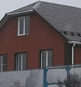 Ремонт- строительство