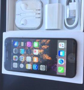 Айфон 6,16 Без отпечатка пальца