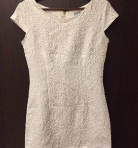 Продам платье, 44-66