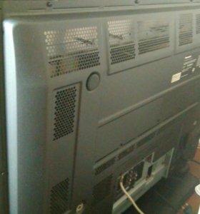 Телевизор Panasonic TH-R42PV7KH