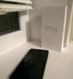 Meizu M5C 2/32