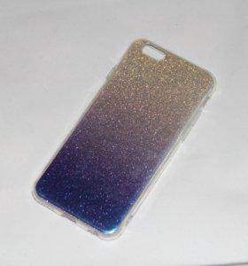 Кейс iPhone 6