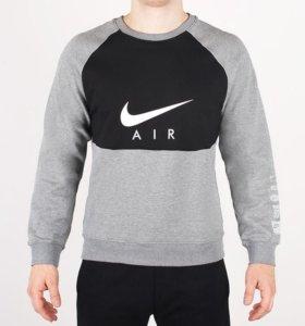 Свитшот Nike-R1