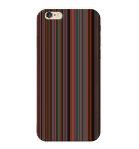 Кейс Art Strips для iPhone 6/6S