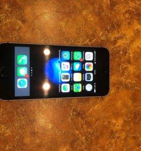 iPhone se 16 только продажа без обмена