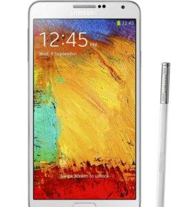 Samsung Galaxy Not 3