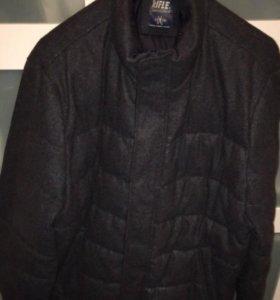 Новая❗️мужская куртка
