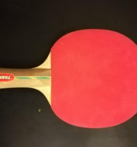 Ракетка настольный теннис