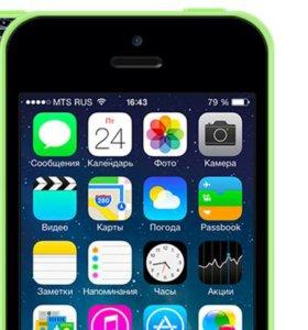 Ремонт Iphone на дому