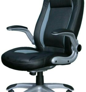 Кресло СХ 0176Н01