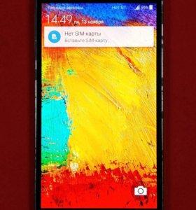 Samsung Galaxy Note 3 SM-N9005 32GB79