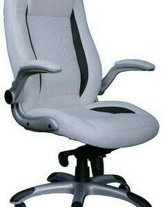 Кресло СХ 0176Н06
