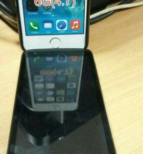 Телефон HTC Desire 526 dual sim