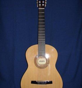 Гитара Hohner hc 06