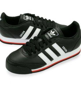 Adidas Orion (оригинал)
