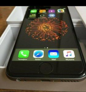 Apple iPhone 6,64 без Тача