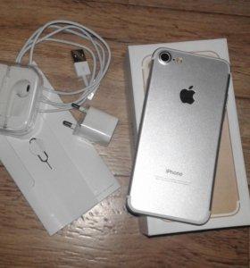 iphone 7 точная копия