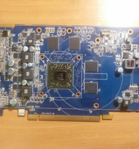 Sapphire Radeon HD 7770 1Gb