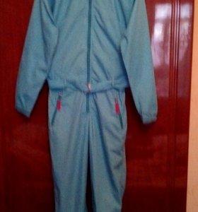 спортивный костюм размер 160