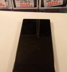 Телефон Lenovo P70