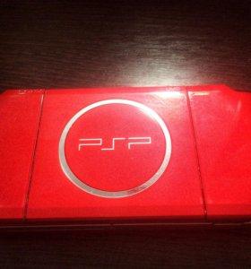 PSP Sony(model 3008)