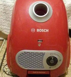 пылесос Бош ( Bosch)