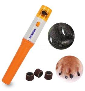 Инструмент за уходом ногтей для животных
