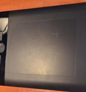Графический планшет Wacom Intuos 4 L PTK-840