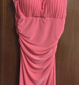 Вечернее платье (размер 40/42)