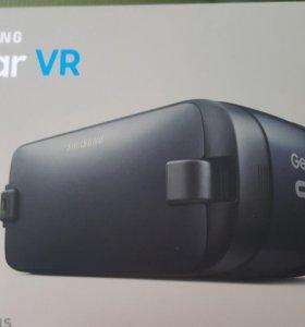 Продам виртуальные очки