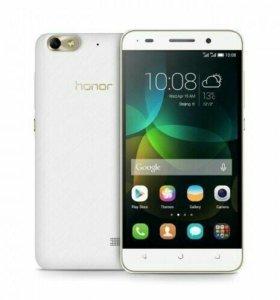 Телефон, Honor 4c (CHM-U01)