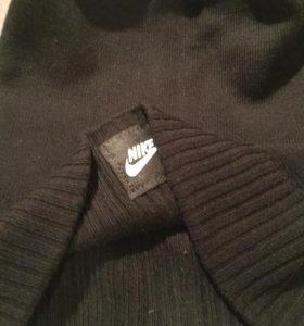 Новая шапка Nike оригинал
