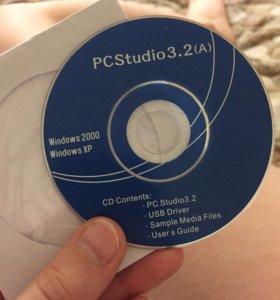 Пакет программ