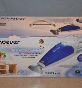 Универсальный отпариватель Endever Odyssey Q-601