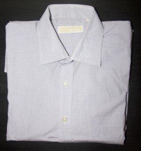 Рубашка Michael Kors 16 (34/35) Regular fit