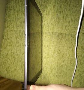 Samsung tab 2,планшет