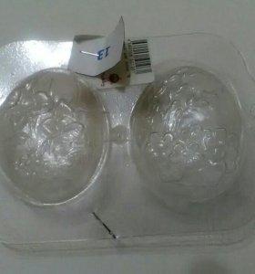 Форма для мыловарения