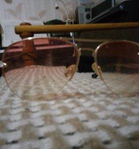 👓 очки